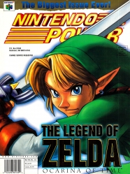 Nintendo_Power_Issue_114_November_1998_page_001.jpg