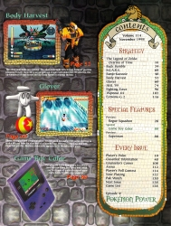 Nintendo_Power_Issue_114_November_1998_page_011.jpg