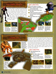 Nintendo_Power_Issue_114_November_1998_page_022.jpg