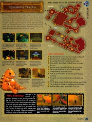 Nintendo_Power_Issue_114_November_1998_page_023.jpg