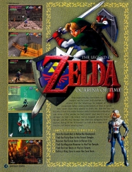 Nintendo_Power_Issue_115_December_1998_page_030.jpg