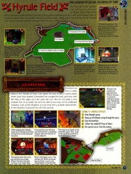 Nintendo_Power_Issue_115_December_1998_page_031.jpg