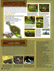 Nintendo_Power_Issue_115_December_1998_page_032.jpg