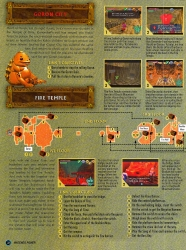 Nintendo_Power_Issue_115_December_1998_page_034.jpg
