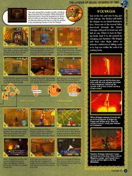Nintendo_Power_Issue_115_December_1998_page_035.jpg