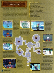 Nintendo_Power_Issue_115_December_1998_page_036.jpg