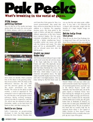 Nintendo_Power_Issue_115_December_1998_page_148.jpg
