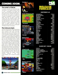 Nintendo_Power_Issue_115_December_1998_page_150.jpg