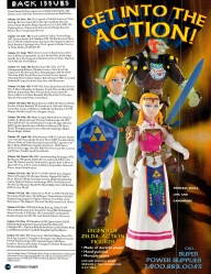 Nintendo_Power_Issue_115_December_1998_page_152.jpg
