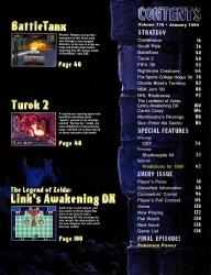 Nintendo_Power_Issue_116_January_1999_page_009.jpg