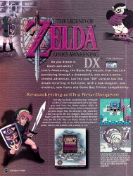 Nintendo_Power_Issue_116_January_1999_page_106.jpg
