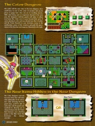Nintendo_Power_Issue_116_January_1999_page_108.jpg