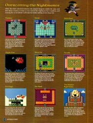Nintendo_Power_Issue_116_January_1999_page_110.jpg