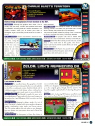 Nintendo_Power_Issue_116_January_1999_page_133.jpg
