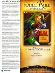 Nintendo_Power_Issue_116_January_1999_page_142.jpg