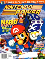 Nintendo_Power_Issue_117_February_1999_page_001.jpg
