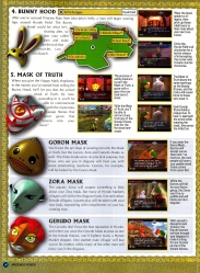 Nintendo_Power_Issue_117_February_1999_page_050.jpg