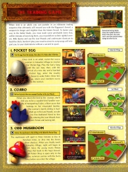 Nintendo_Power_Issue_117_February_1999_page_051.jpg