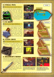 Nintendo_Power_Issue_117_February_1999_page_055.jpg
