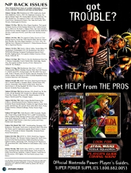 Nintendo_Power_Issue_117_February_1999_page_134.jpg