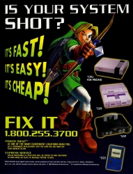 Nintendo_Power_Issue_117_February_1999_page_135.jpg