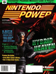 Nintendo_Power_Issue_123_August_1999_page_001.jpg