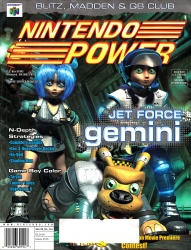 Nintendo_Power_Issue_124_September_1999_page_001.jpg