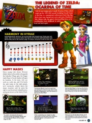 Nintendo_Power_Issue_124_September_1999_page_113.jpg