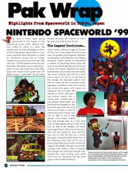 Nintendo_Power_Issue_125_October_1999_page_140.jpg