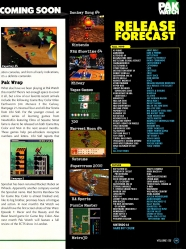 Nintendo_Power_Issue_125_October_1999_page_143.jpg